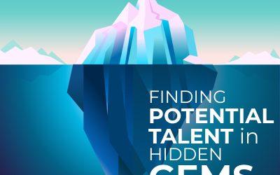 Finding Potential Talent in Hidden Gems