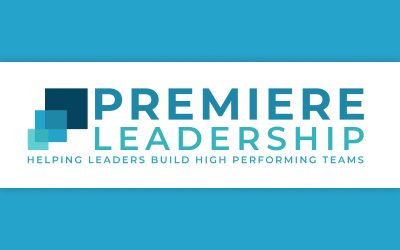 What is Premierehire doing to help our customers and fellow business owners?